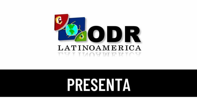 ODR Latinoamérica Presenta
