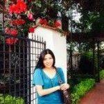 Foto del perfil de Patricia