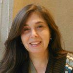 Foto del perfil de Miriam Yolanda
