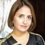 Foto del perfil de Paola