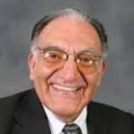 Foto del perfil de Hilmer