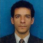 Foto del perfil de Miguel Arturo