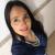 Foto del perfil de Adriana Beatriz