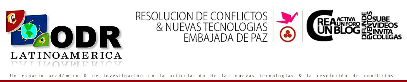 ODR Latinoamérica