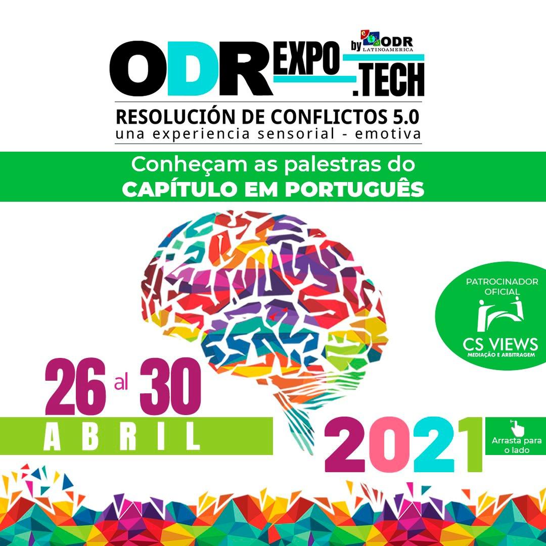 portada-portugues-odr-expotech