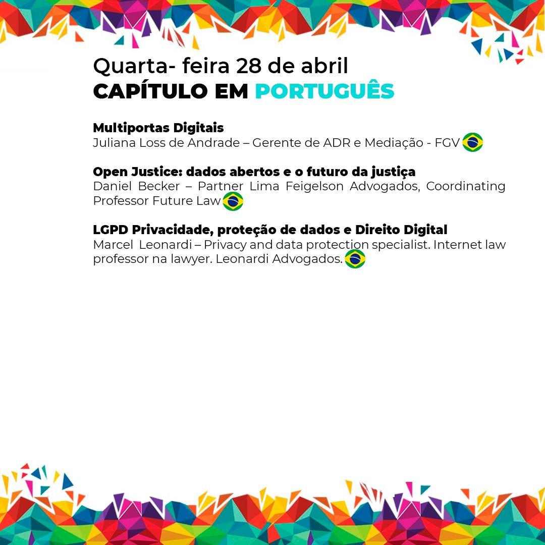 portugues-3